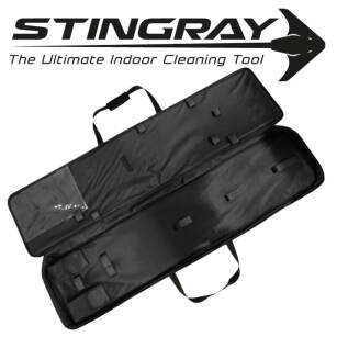Torba Stingray - SRBAG