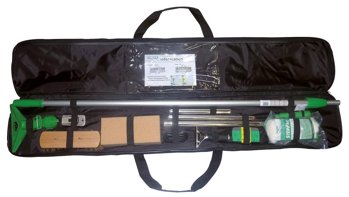 Jak zabezpieczyć narzędzia pokrowce kabury